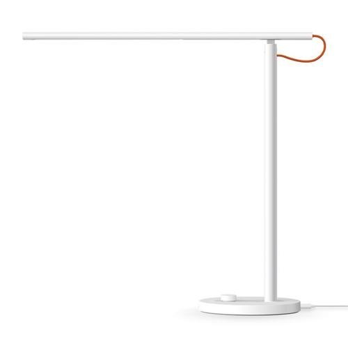 Xiaomi MI LED DESK LAMP 1S . tafellamp Wit 6 W
