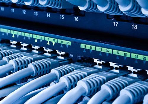 ICT beheer en Netwerkbeheer