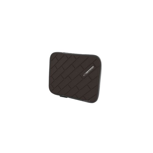 Esperanza Tablet Sleeve 10.1 inch
