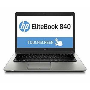 HP HP Elitebook 840 G3   14 Inch   I5   16GB DDR4   256GB SSD M.2