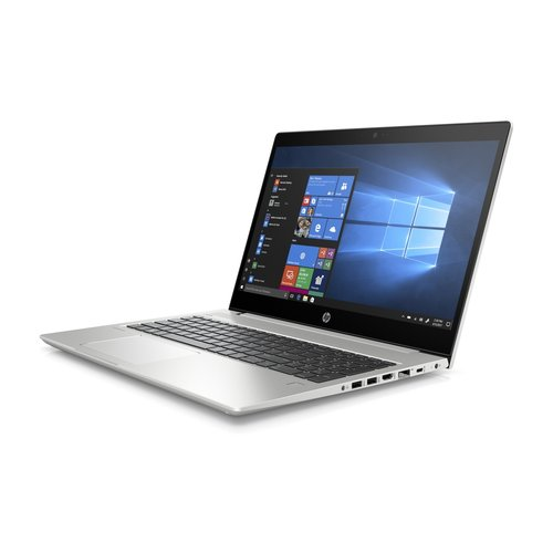 HP HP Probook 450 G6   15.6 Inch   I5   8GB RAM   240GB SSD
