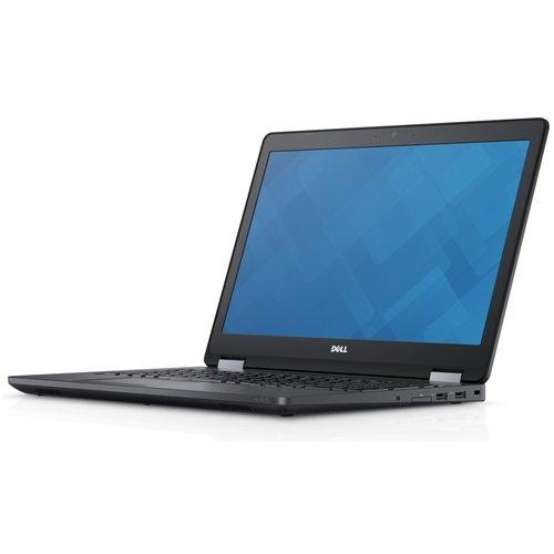 Dell Dell Latitude E5570   15.6 Inch   I5   8GB RAM   240GB SSD