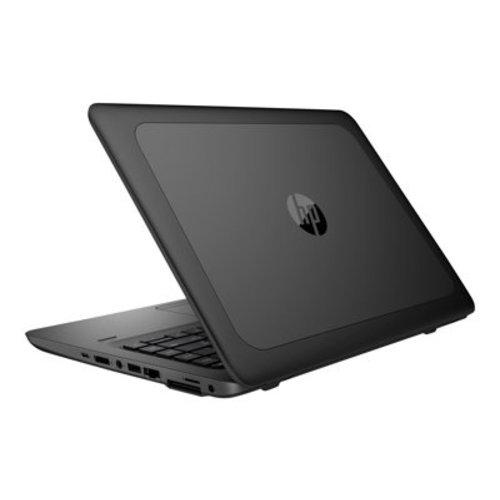 HP HP Zbook 17 G1   Refurbished