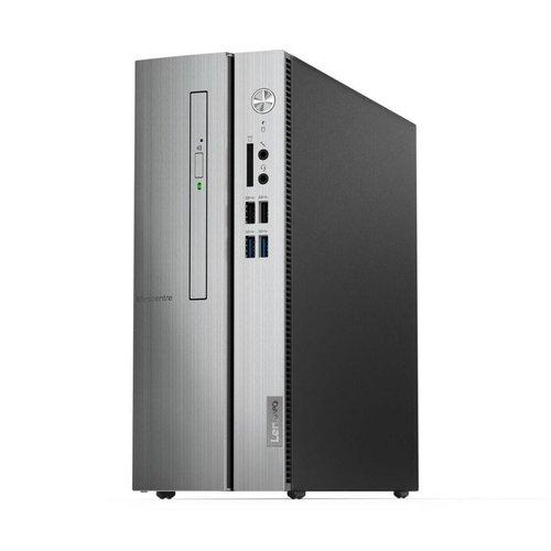 Lenovo Desk. / Pent.G5420 / 512GB / 8GB / W10