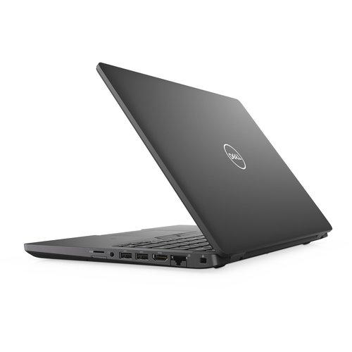 Dell Dell Latitude 5400 | Refurbished