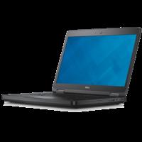Dell Latitude E5450  | I5 | 8GB | 240GB SSD | 14 Inch