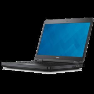 Dell Dell Latitude E5450  | I5 | 8GB | 240GB SSD | 14 Inch