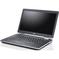 Dell Latitude E6430s | I5 | 256GB SSD | 8GB DDR3
