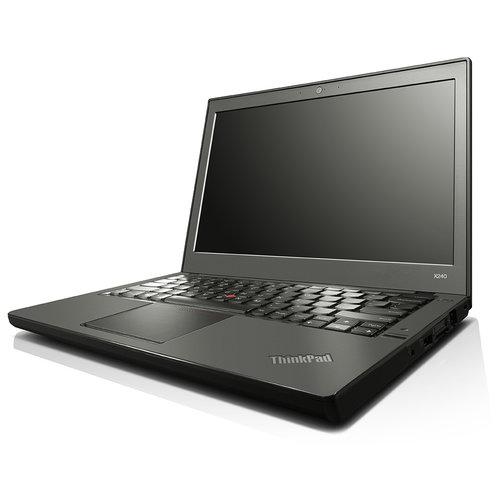 Lenovo Lenovo X240 | I5 | 8GB DDR3 | 240GB SSD