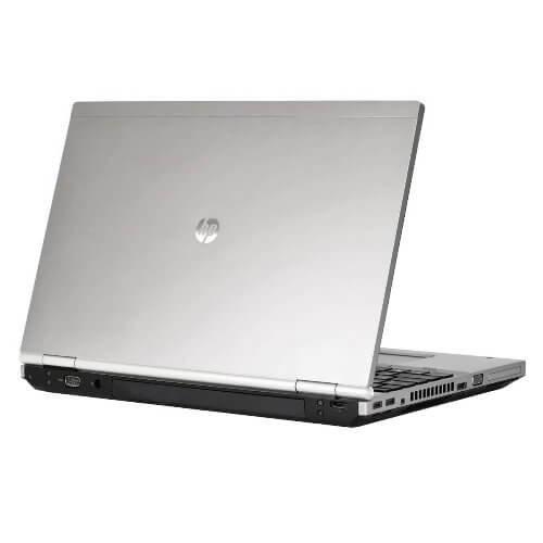 HP HP Probook 8570P   Refurbished