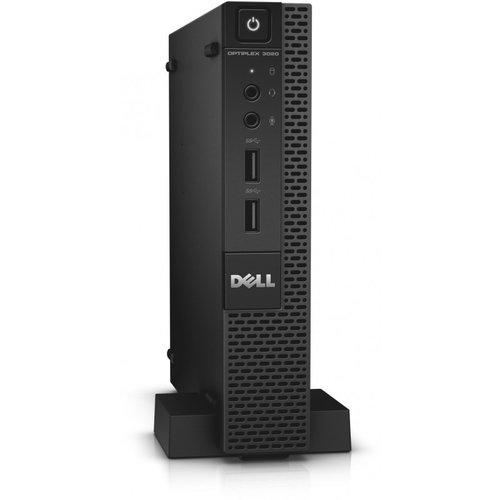 Dell Dell Optiplex 3020M Mini PC | Refurbished