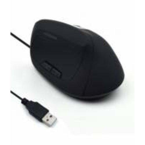 Ewent Ergonomic mouse usb