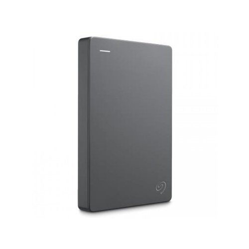 Seagate Archive HDD Basic externe harde schijf 1000 GB Zilver