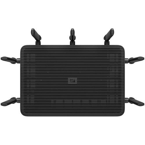 Xiaomi Mi AIoT Router AC2350 (refurbished)