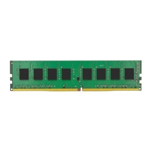 Kingston MEM  4GB / DDR4 / 2400 MHz DIMM