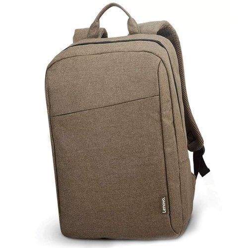 Lenovo Casual Bag B210 15.6 Backpack Edition / Groen