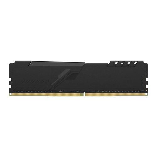 Kingston MEM  HyperX FURY 8GB DDR4 / 2666 MHZ Dimm