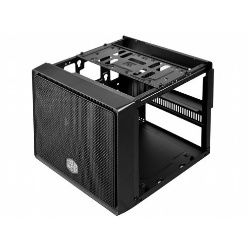 CoolerMaster Case  Elite 110 mITX