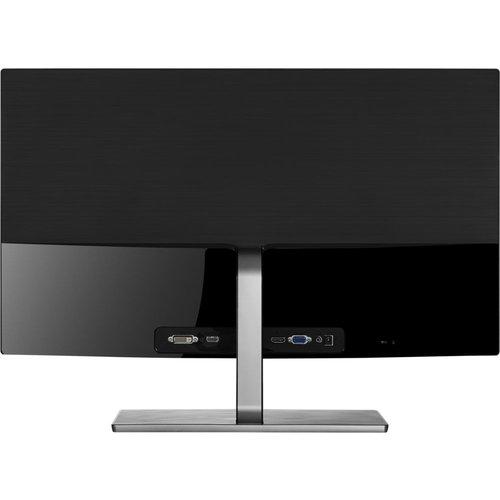 AOC Mon  31.5  / Quad HD / DP /  HDMI / DVI
