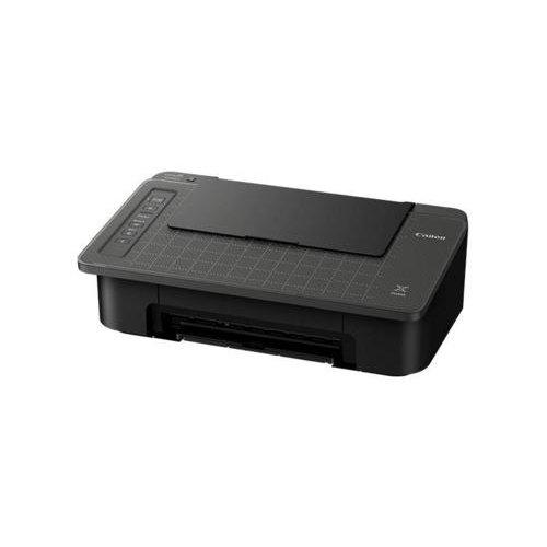 Canon Pixma TS305 Wi-Fi /  Color (refurbished)