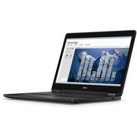 Dell Latitude E7470   14 inch   I5   8GB DDR4   256GB  SSD   Touchscreen