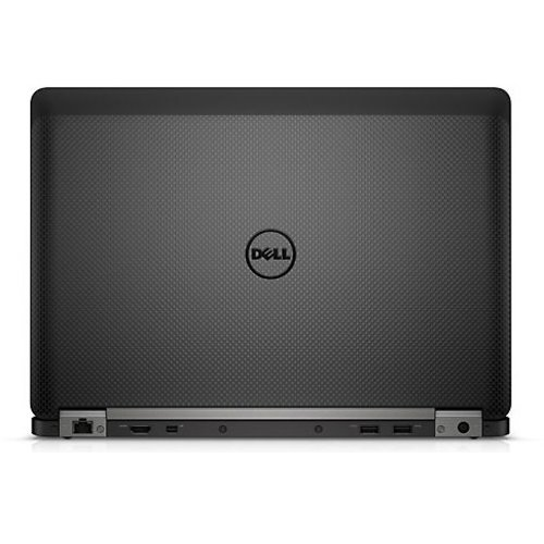 Dell Dell Latitude E7470 | Touchscreen | Refurbished