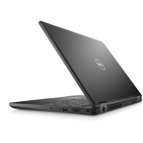 Dell Dell Latitude 5580 | Refurbished