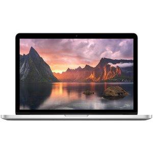 apple Macbook Pro 13 Inch 2020 | I5 | 512GB SSD | 8GB Ram