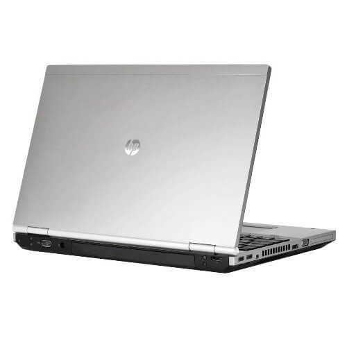 HP HP Elitebook 8560P | Refurbished