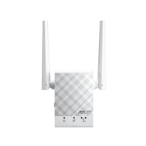 Asus ASUS RP-AC51 733 Mbit/s Netwerkrepeater Wit