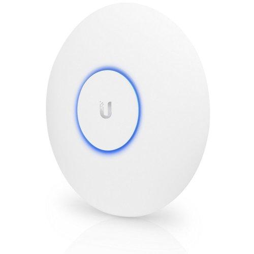Ubiquiti UniFi Indoor/Outdoor 2.4GHz/5GHz / 1300Mbps