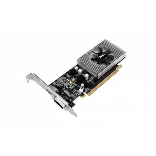 Palit NE5103000646F videokaart GeForce GT 1030 2 GB GDDR5