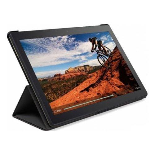 Lenovo ZG38C02761 Tablet Flip Case for  M10 (refurbished)