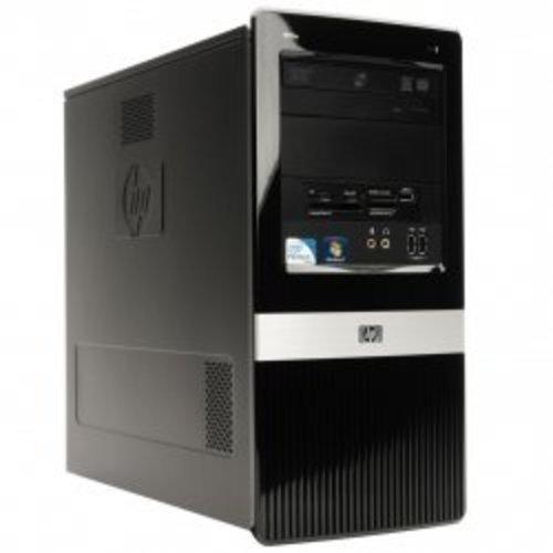 HP HP Pro 3010 MT | Refurbished