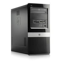HP Pro 3125 MT | AMD Athlon II x2 220 | 120 GB SSD | 4 GB DDR3