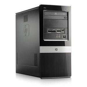HP HP Pro 3130 MT   I5   120 GB SSD   4 GB DDR 3
