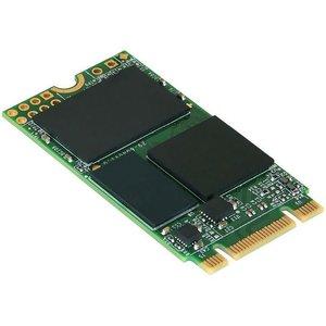 Samsung SSD  128GB PCIe M.2 NVMe SSD