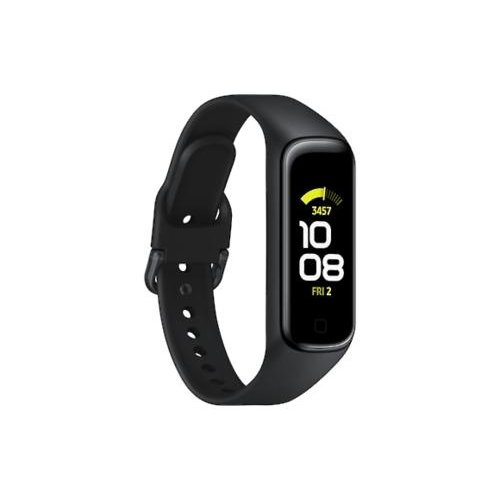 Samsung Galaxy Fit2 AMOLED Polsband Activity Tracker (refurbished)