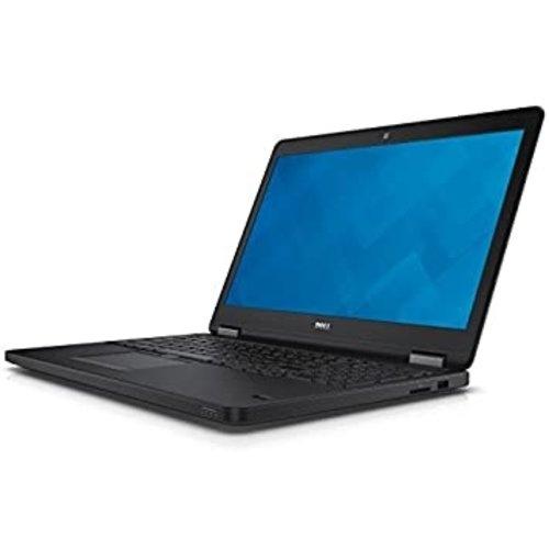Dell Dell Latitude E7450 | 14 Inch | I7 | 8 GB RAM | 120 GB SSD