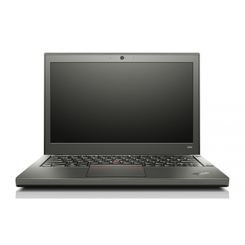 Lenovo Lenovo X240 | Refurbished