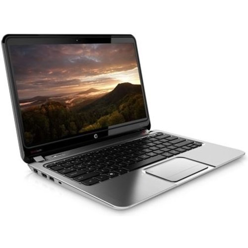 HP HP Spectre XT Pro | Refurbished