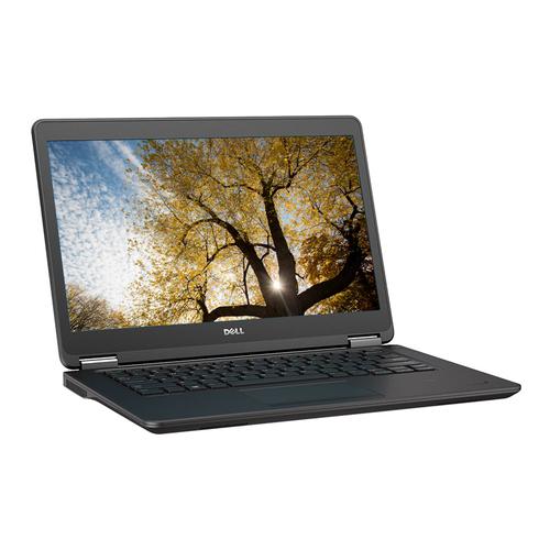 Dell Dell Latitude E7450   Refurbished