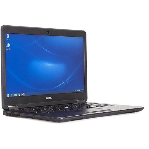 Dell Dell Latitude E7450 | Refurbished