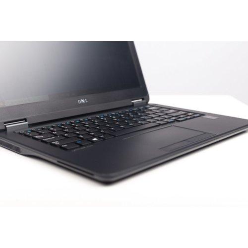 Dell Dell Latitude E7250 | | Touchscreen | Refurbished