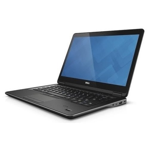 Dell Dell Latitude E7250 | Touchscreen | Refurbished