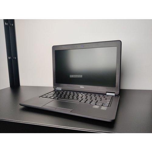 Dell Dell Latitude E5270 | Touchscreen | Refurbished