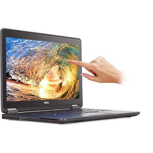 Dell Dell Latitude E7240 | Refurbished