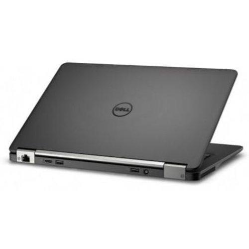 Dell Dell Latitude E7440 | Refurbished