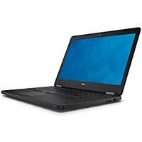 Dell Latitude E7450 | 14 Inch | I7 | 4 GB RAM | 120 GB SSD