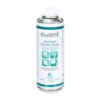 EW5613 Isopropyl Alcohol Spray | 200ml